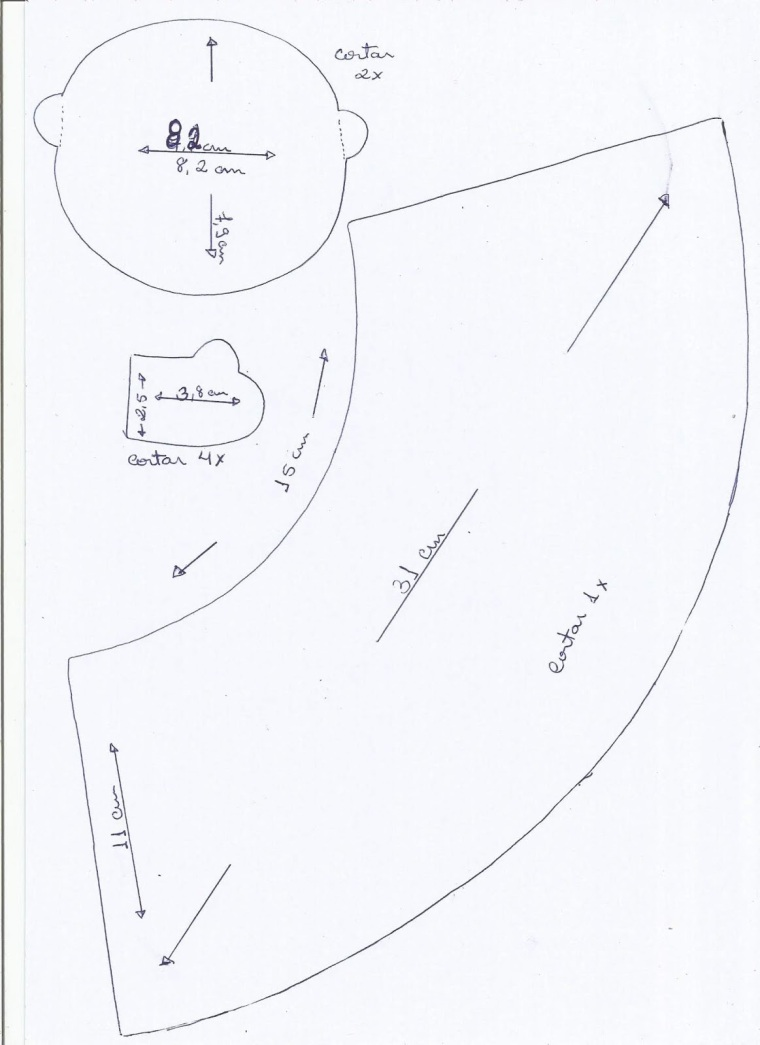 fd56f-moldeanjo